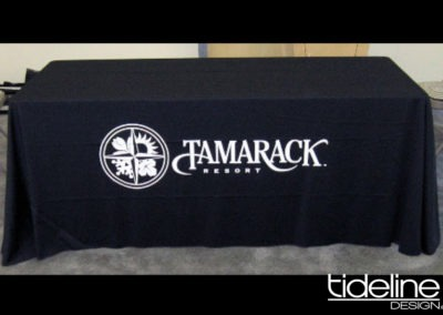 tamarack-ski-resort-table-drape-for-trade-shows-and-events-01