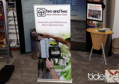 ten-and-two-silver-roll-up-banners-for-trade-show-display-01