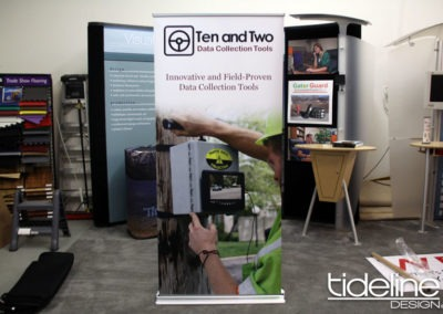 ten-and-two-silver-roll-up-banners-for-trade-show-display-02