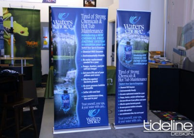 waters-choice-pool-and-spa-silver-banner-stand-01