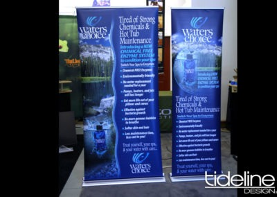 waters-choice-pool-and-spa-silver-banner-stand-02