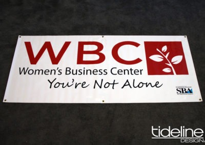 women-business-center-non-profit-banner-01