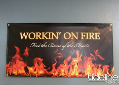 workin-on-fire-digitally-printed-cheap-vinyl-banner-01