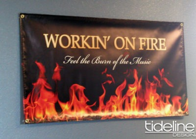 workin-on-fire-digitally-printed-cheap-vinyl-banner-02