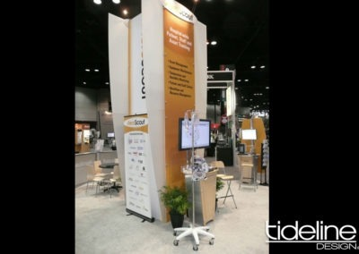 20x20-island-stand-with-big-center-sign-conference-room-13