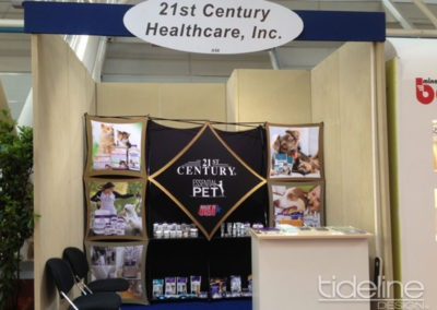 21st-century-health-care10x10-gensquare-fabric-popup-booth-02
