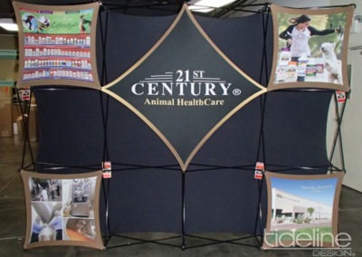 21st-century-health-care10x10-gensquare-fabric-popup-booth-03