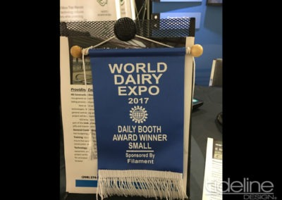 ICD-Medallion-Trade-Show-World-Dairy-Expo-1
