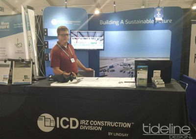 ICD Construction