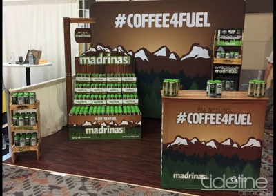 Madrina_coffee-2