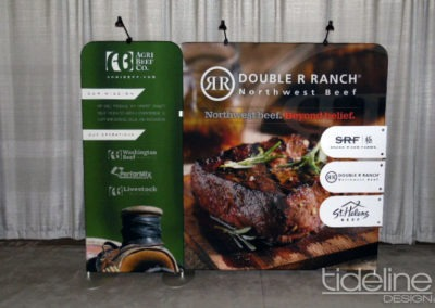 agribeef-10ft-medallion-trade-show-displays-04