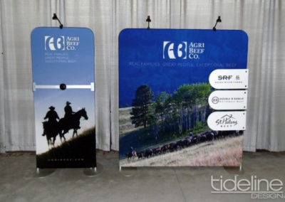 agribeef-10ft-medallion-trade-show-displays-07