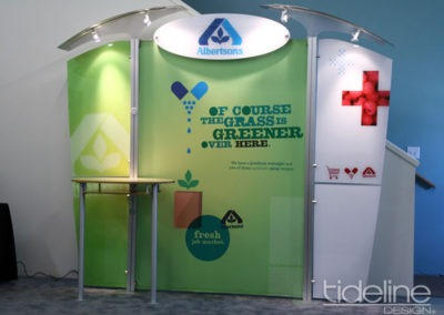 albertsons-grocery-store-retail-contemporary-portable-trade-show-display-01