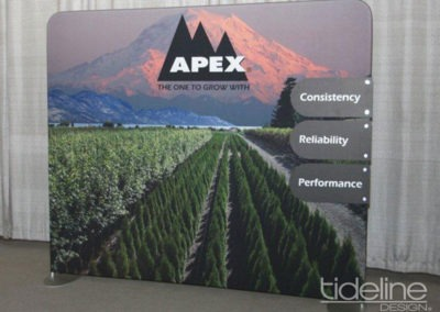 apex-10x8-medallion-booth-with-side-call-out-placards-02