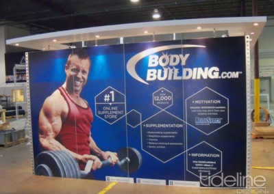 bodybuilding-custom-island-large-graphics-stage-tradeshow-exhibit-04