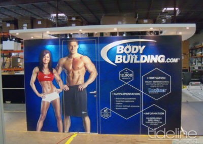 bodybuilding-custom-island-large-graphics-stage-tradeshow-exhibit-05
