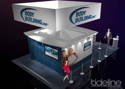 bodybuilding-custom-island-large-graphics-stage-tradeshow-exhibit-06