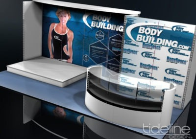 bodybuilding-custom-island-large-graphics-stage-tradeshow-exhibit-07