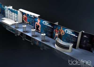 bodybuilding-custom-island-large-graphics-stage-tradeshow-exhibit-08