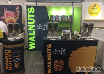 grower-direct-nut-trade-show-expo-exhibit-graphic-design-booth-design-boise-idaho-tideline-01