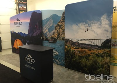 idaho-tourism-featherlite-10x20-booth-event-exhibit-display-graphic-design-boise-id-01