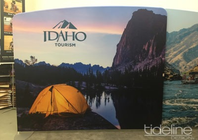 idaho-tourism-featherlite-10x20-booth-event-exhibit-display-graphic-design-boise-id-02