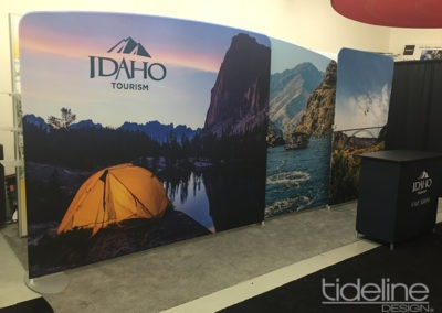 idaho-tourism-featherlite-10x20-booth-event-exhibit-display-graphic-design-boise-id-03