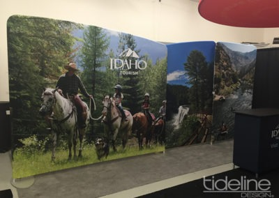 idaho-tourism-featherlite-10x20-booth-event-exhibit-display-graphic-design-boise-id-04