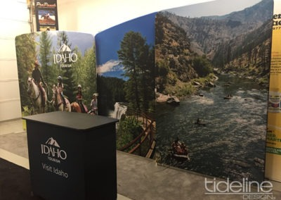idaho-tourism-featherlite-10x20-booth-event-exhibit-display-graphic-design-boise-id-06