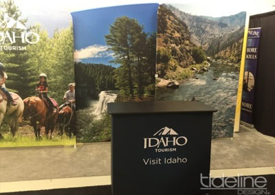 idaho-tourism-featherlite-10x20-booth-event-exhibit-display-graphic-design-boise-id-07