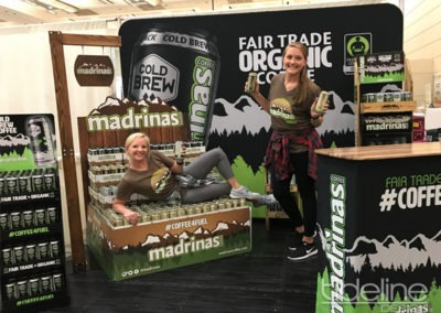 madrinas-10x8-portable-energy-drink-trade-show-display-with-marketing-booth-babes
