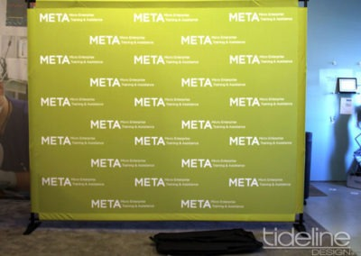 meta-4-sleeve-step-and-repeat-photo-backdrop-banner-stand-display-01