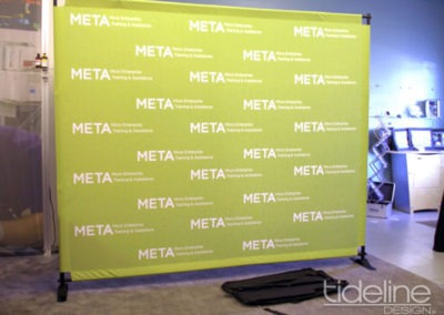 meta-4-sleeve-step-and-repeat-photo-backdrop-banner-stand-display-02