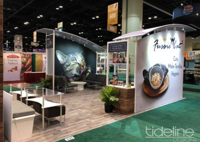 pets-gobal-global-pet-expo-20-40-island-booth-exhibit-design-graphic-design-boise-idaho-04