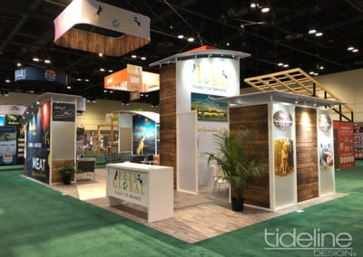 pets-gobal-global-pet-expo-20-40-island-booth-exhibit-design-graphic-design-boise-idaho-06