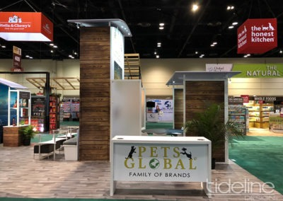 pets-gobal-global-pet-expo-20-40-island-booth-exhibit-design-graphic-design-boise-idaho-07