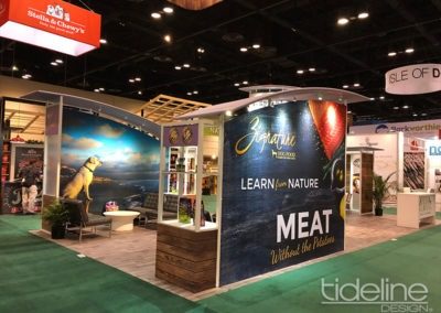 pets-gobal-global-pet-expo-20-40-island-booth-exhibit-design-graphic-design-boise-idaho-08