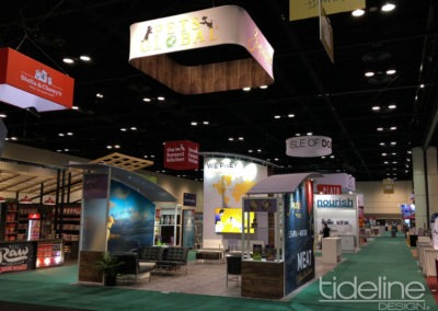 pets-gobal-global-pet-expo-20-40-island-booth-exhibit-design-graphic-design-boise-idaho-09