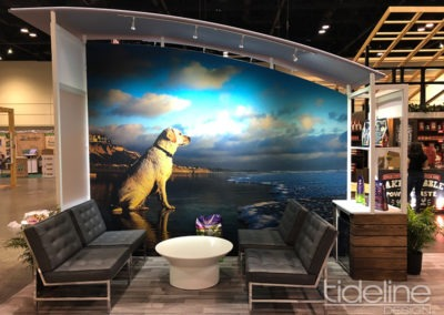 pets-gobal-global-pet-expo-20-40-island-booth-exhibit-design-graphic-design-boise-idaho-10