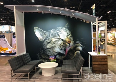 pets-gobal-global-pet-expo-20-40-island-booth-exhibit-design-graphic-design-boise-idaho-11