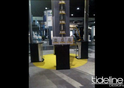piramal-product-display-columns-for-tradeshow-meetings-03