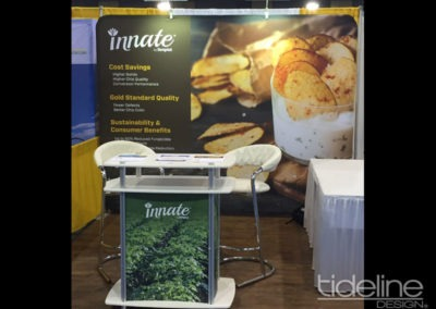 simplot-innate-gentube-freestyle-counter-tile-flooring-snaxpo-2017-10x10-trade-show-booth-02