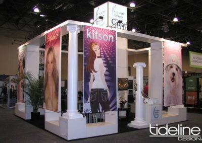 solid-stable-custom-trade-show-booth-for-brands-01