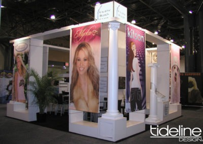 solid-stable-custom-trade-show-booth-for-brands-02