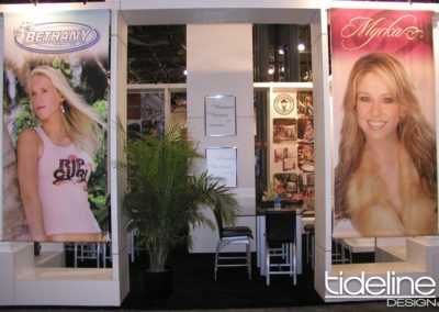 solid-stable-custom-trade-show-booth-for-brands-03