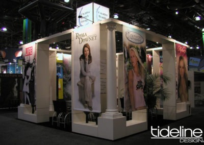 solid-stable-custom-trade-show-booth-for-brands-04