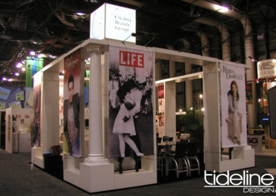 solid-stable-custom-trade-show-booth-for-brands-05