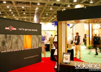 spruce-up-your-exhibit-space-with-inexpensive-trade-show-graphics-01