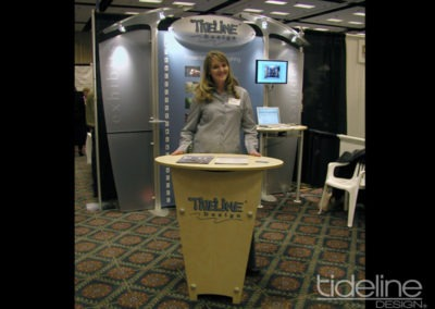 tideline-show-room-air-display-at-the-tech-show-in-boise-idaho-01