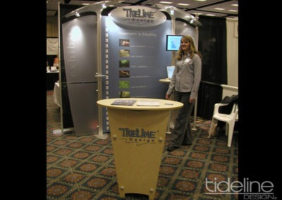 tideline-show-room-air-display-at-the-tech-show-in-boise-idaho-02